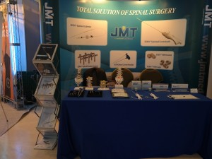 The Fall Congress Korean Orthopedic Association 2015